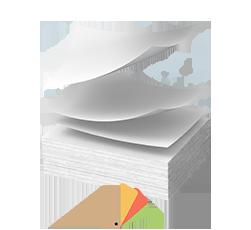 Paper for schools