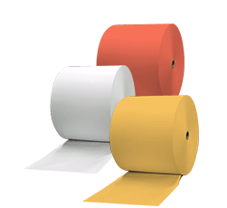 Graphic papers